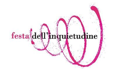 Festa dell'Inquietudine